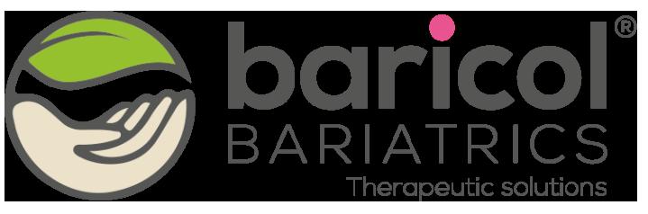 Baricol Baritatrics - vitaminer och mineraler för överviktsopererade