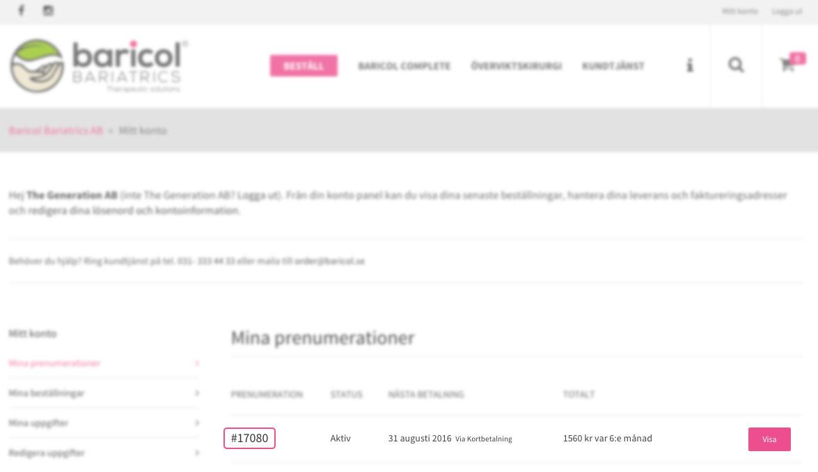 mitt-konto-prenumeration-id