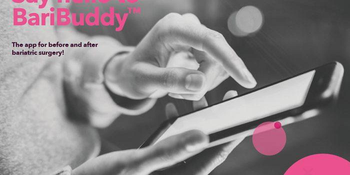 Baribuddy app!