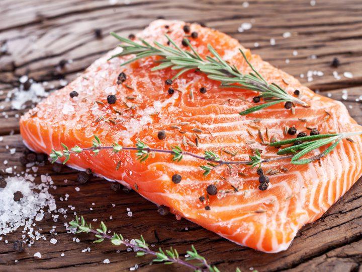 Fler livsmedel berikas med D-vitamin – hur påverkas överviktsopererade?