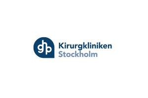 Kirurgkliniken logo